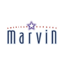 Marvin American Burgues